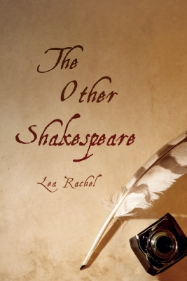 Purchase The Other Shakespeare from Amazon